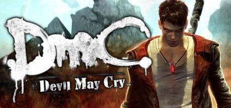 Devil May Cry 5: hratelnost klasických arkád v moderní hře