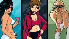 Grand Theft Auto: The Trilogy: cena, dostupnost a oficiální trailer