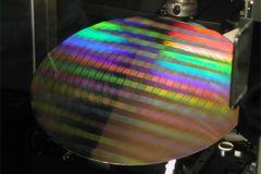 Od písku k procesoru — Tajemství tranzistorů