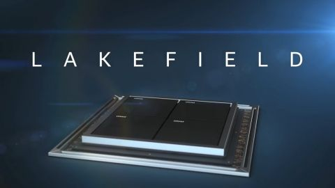 Intel ukončuje výrobu Comet Lake-U, Ice Lake-U a Lakefield procesorů