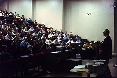 První počítačový klub ze Silicon Valley