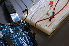 Bastlíme s Arduinem – začínáme