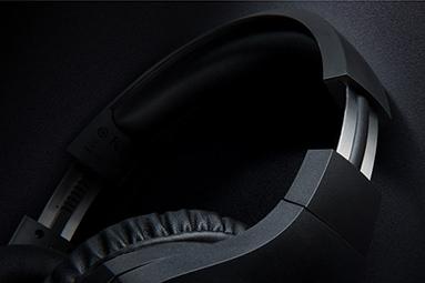 Velký test herních headsetů do 1500 korun