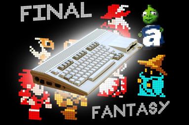 Úvaha: Tajné zbraně Atari aneb záhady z let 1982-1983