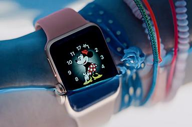 O (ne)užitečnosti chytrých hodinek: Končí jedna vize?