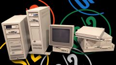 Zrození PC: Dvojí dilema IBM
