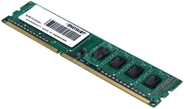 DDR3 paměti čeká zdražení až o 50 procent
