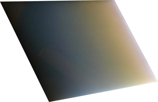 "Toshiba Qosmio G50 - velké 18"" kino do obýváku"