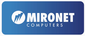 AMD Ryzen 7 1700 proti Core i7-7700K – s takty nadoraz