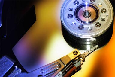 Velký srovnávací test pevných disků klasické konstrukce