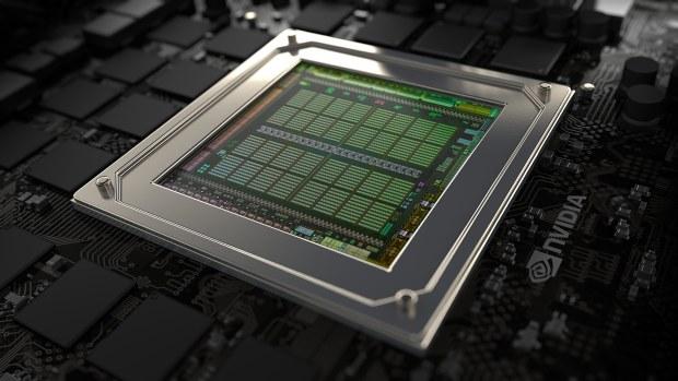 GeForce GTX 990 a nejspíš i Titan X na cestě!