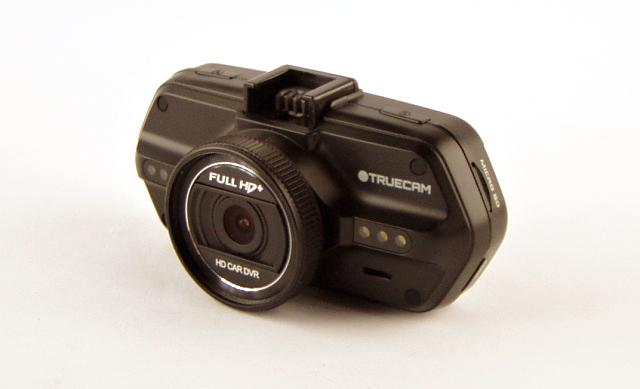 DOD, Mio a TrueCam: Tři autokamery s perfektním obrazem