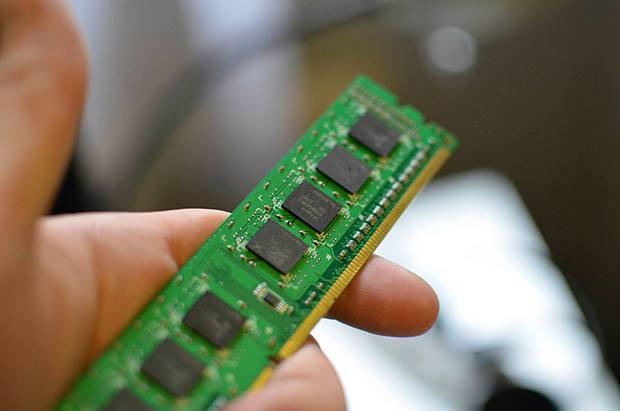 Vliv dalších nastavení a uspořádání pamětí DDR3 na výkon PC