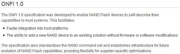 Technologie a zajímavosti z oblasti SSD disků