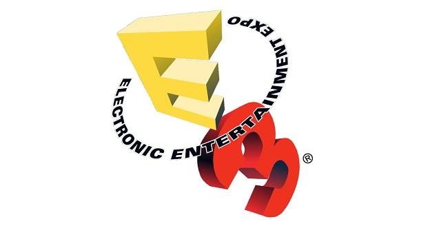To nejlepší zE3: na jaké hry se můžeme těšit?