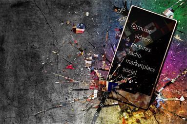 Microsoft Zune HD - soutěž o exkluzivní přehrávač