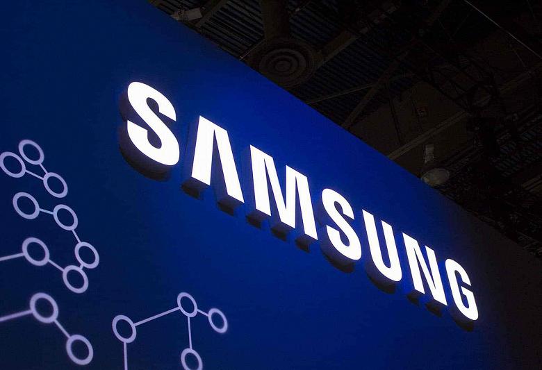 Samsung očekává skvělé hospodářské výsledky