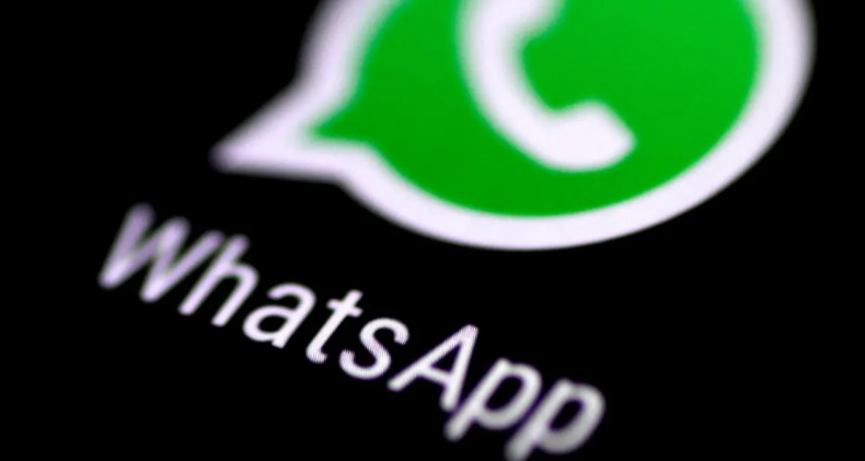S novým rokem přestane WhatsApp fungovat na milionech mobilů