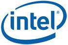 Jaký procesor pro 8800GTX, 8800GTS a 8600GTS?
