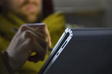 Surface Book 2 (15): Vrchol elegance a výkonu za sto tisíc