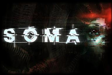 SOMA: do temných hlubin ve sci-fi hororu od mistrů žánru