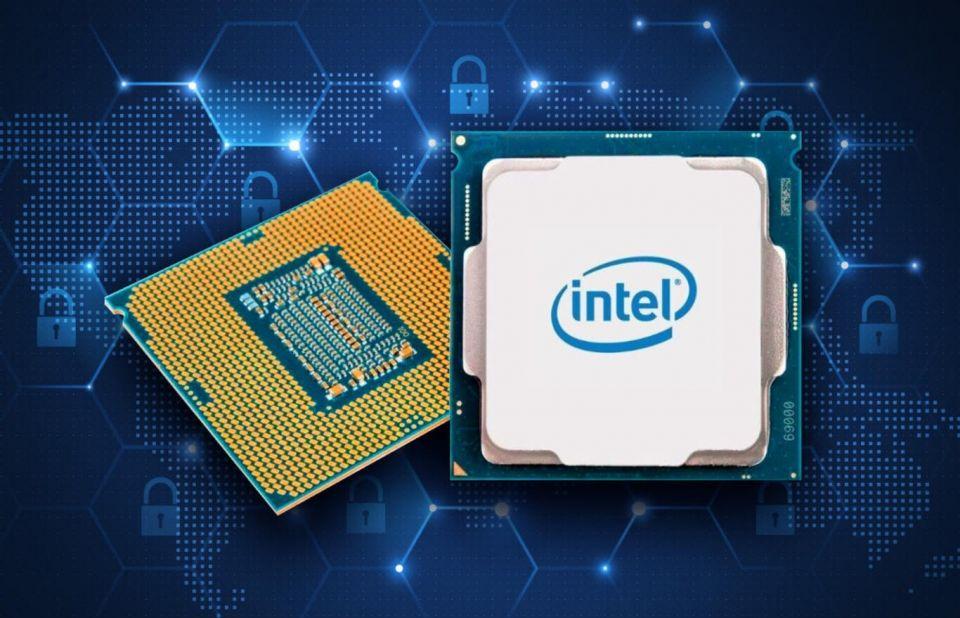 Intel dostal vysokou pokutu, porušoval patenty VLSI