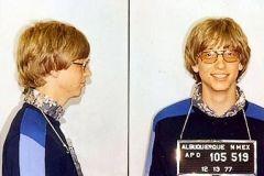 Mládí Billa Gatese, aneb kterak Bill k počítačům přišel