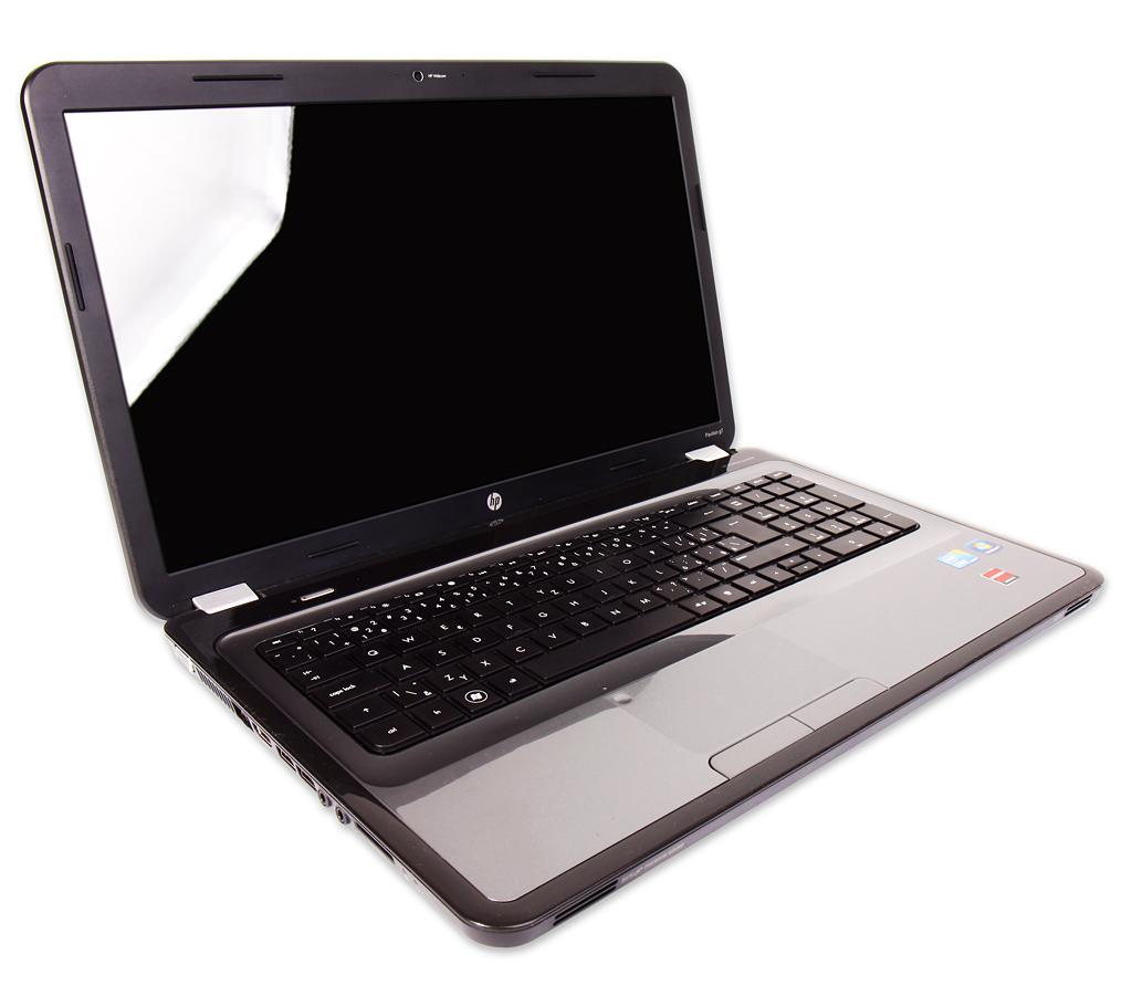 Srovnání notebooků – pět sedmnáctek do dvaceti tisíc korun