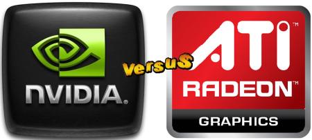 Radeon HD4870 1GB vs. GeForce GTX 260 (216 SP)