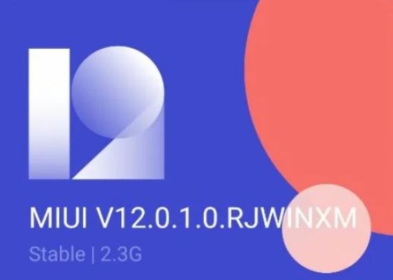 Xiaomi aktualizuje telefony Redmi Note 9 Pro a Redmi Note 9S na Android 11