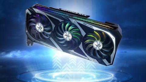 Kdy budou GeForce RTX 3070 Ti a RTX 3080 Ti v obchodech?