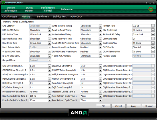 AMD Spider - nové karty v pokerovém souboji