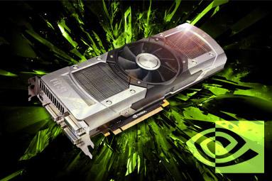 Nvidia GeForce GTX 690 - Nejvýkonnější duální monstrum