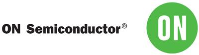 Od písku k procesoru: Jak se pouzdří integrované obvody