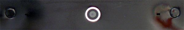 Asus Eee PC 1008HA - Asus MacEee Air