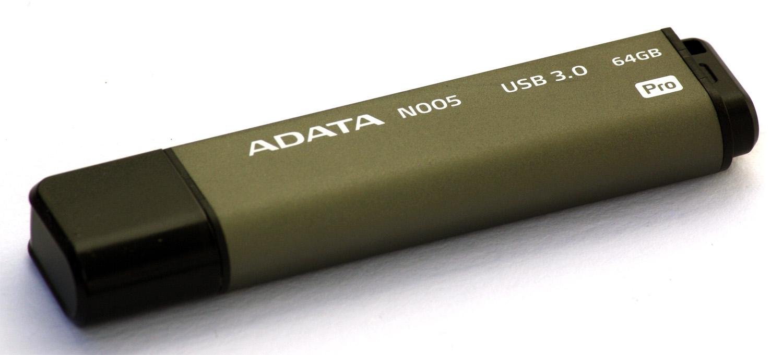 Velký srovnávací test USB 3.0 flash disků s kapacitou 64 GB