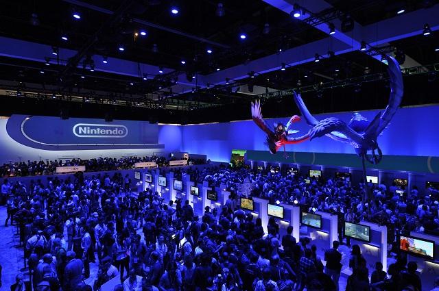 To nejlepší z E3: na jaké hry se můžeme těšit?