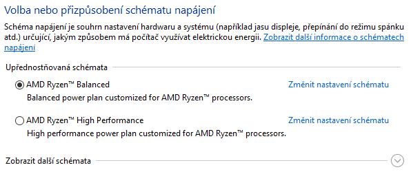 AMD Ryzen 7 3800X: Vyplatí se připlatit dva tisíce?