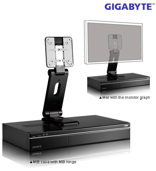Doporučené sestavy a monitory – říjen 2010