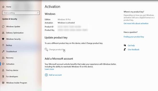 Licencia de por vida original de Windows 10 por solo 10 € (275CZK), grandes descuentos de hasta el 91%!