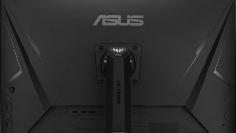 Asus TUF VG32AQL1A: frekvence 170 Hz, DisplayHDR 400 a QHD rozlišení