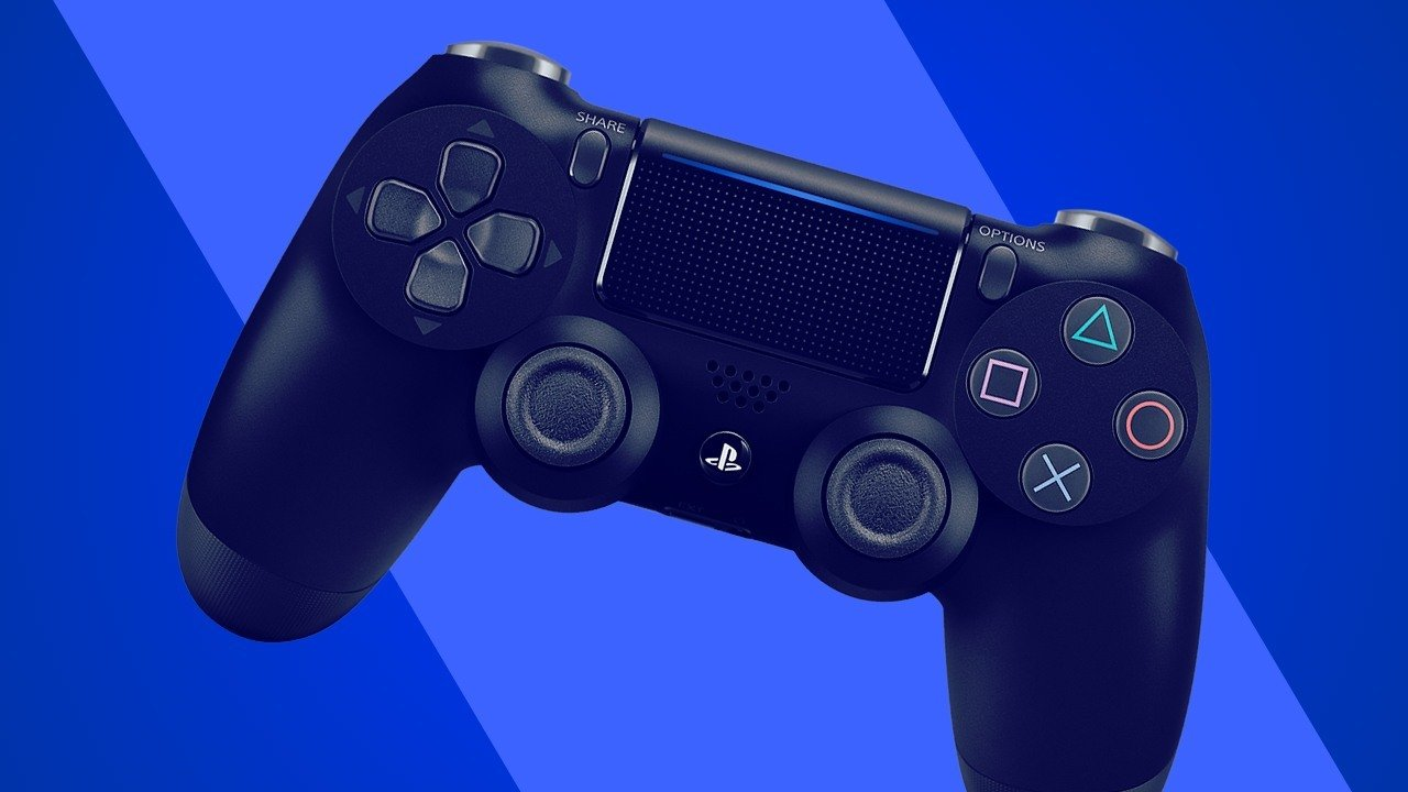 Sony PlayStation 5 dostane procesor AMD, SSD a zvládne i ray tracing