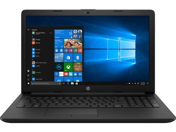Hewlett Packard Enterprise oznámilo čtvrtletní hospodářské výsledky