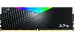 XPG ukázala herní DDR5 paměti LANCER