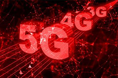 Rychlejší mobilní sítě vs. internet. Kde se bere 5G šílenství?