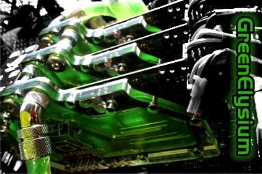 Profnet GreenElysium – zajímavý způsob, jak utratit 150 tisíc