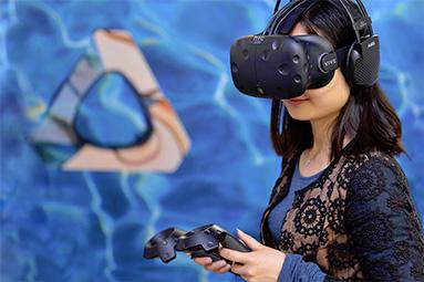 Virtuální realita: pokus třetí, rok druhý, tápeme dál