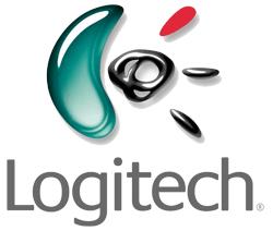 Logitech Illuminated Keyboard - styl s velkým S