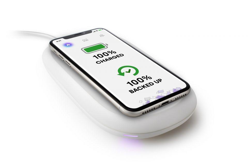 SanDisk představil velmi rychlou CFexpress kartu a další novinky