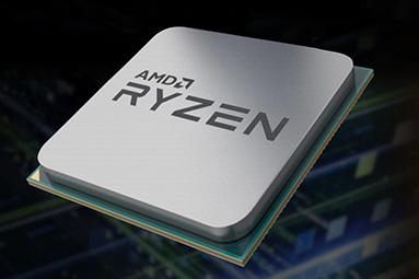 AMD Ryzen 7 2700X: Zen vyšponován na maximum